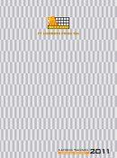 Laporan-Tahunan-LMP-2011_page-0001