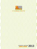 Laporan-Tahunan-LMP-2013_page-0001