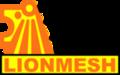lionmesh.com