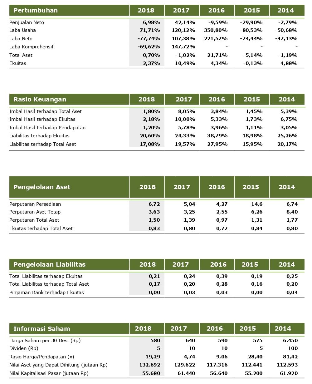 Ikhtisar Data Keuangan_page-0002