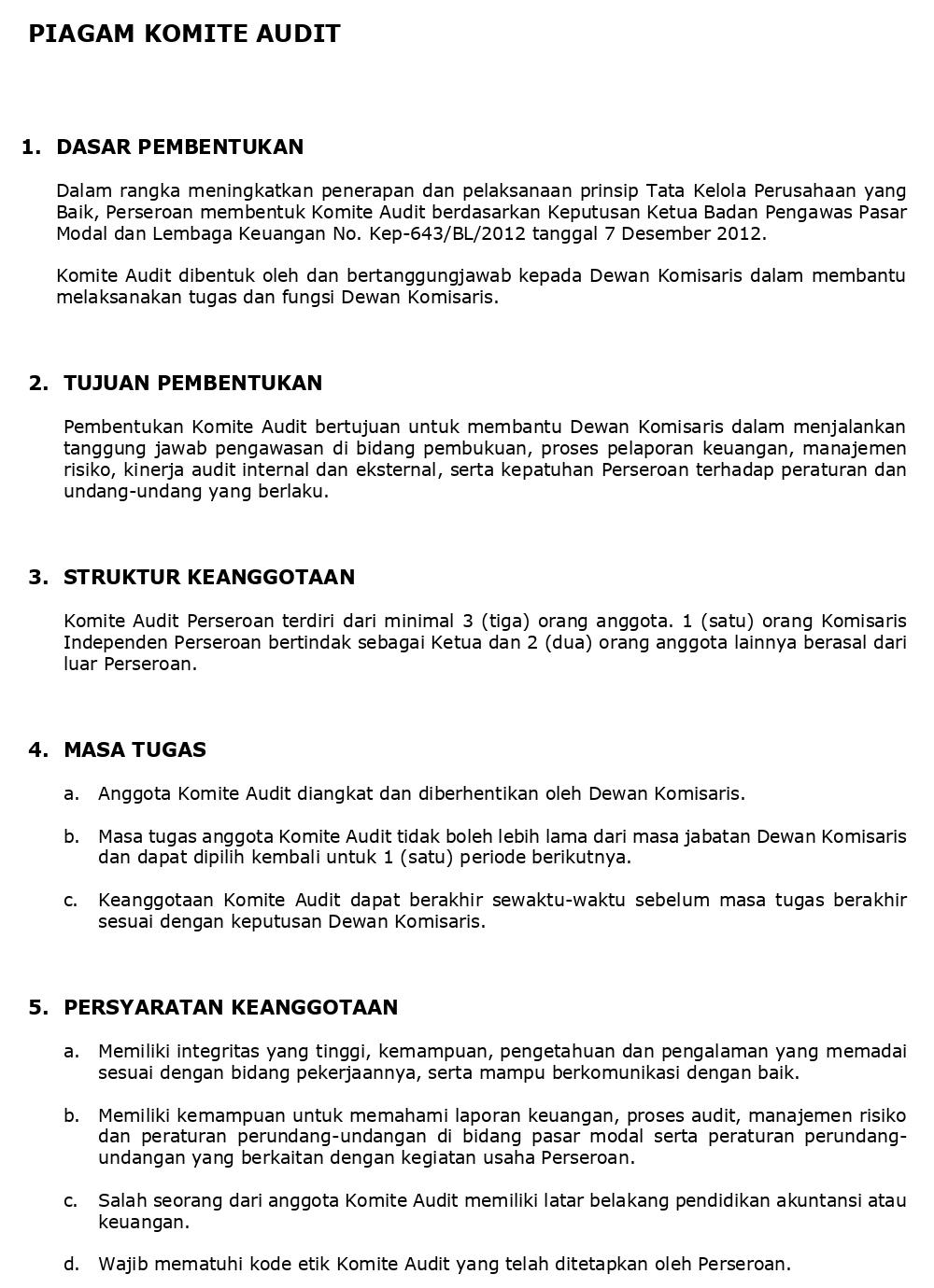Pedoman Kerja Komite Audit_page-0001