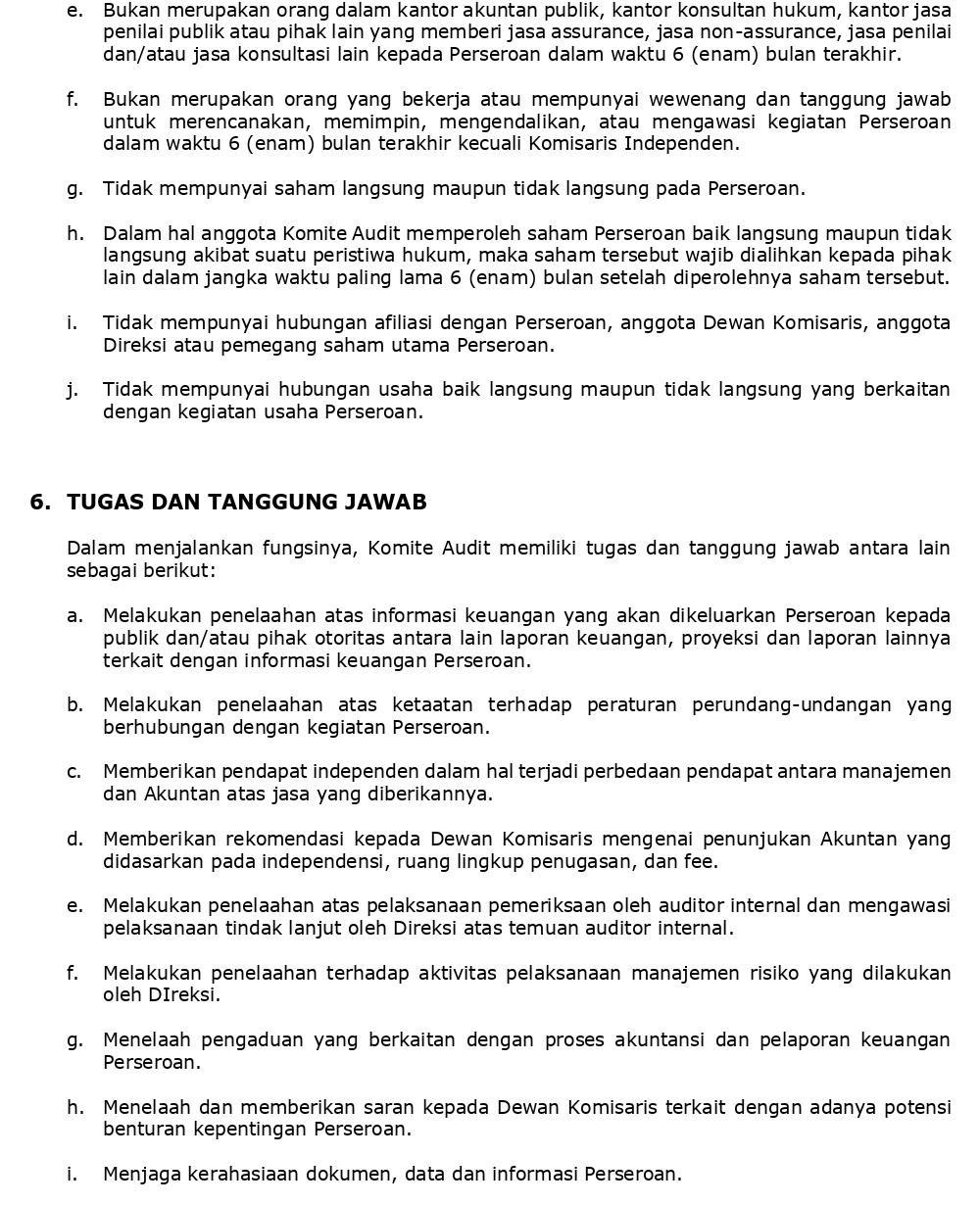 Pedoman Kerja Komite Audit_page-0002