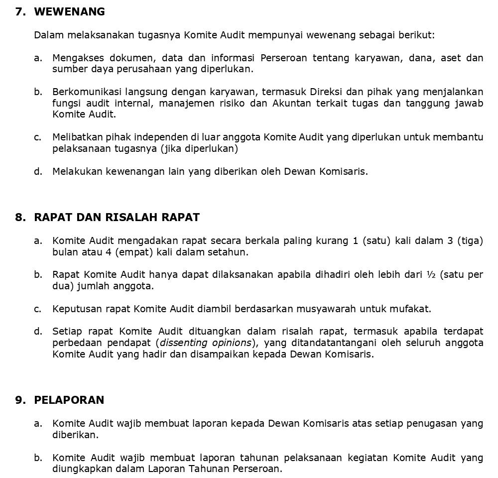 Pedoman Kerja Komite Audit_page-0003