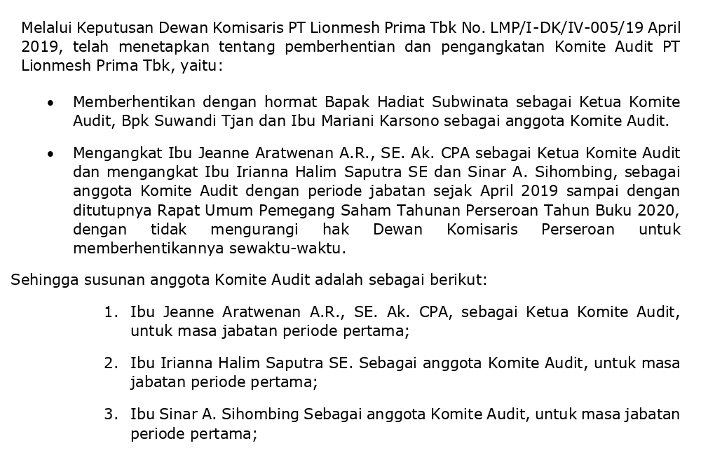 Pengangkatan & Pemberhentian Komite Audit_page-0001(1)